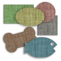 Sling Placemats