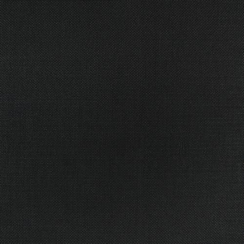 Black (Item #X04 3007165) +$0.00