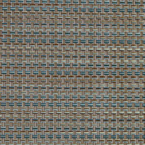 Cane Weave Pacific (Item #LFQ) +$0.00