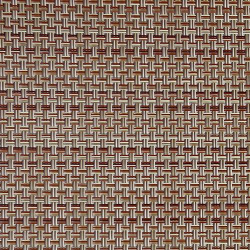 Cane Weave Paprika (Item #KAQ) +$0.00