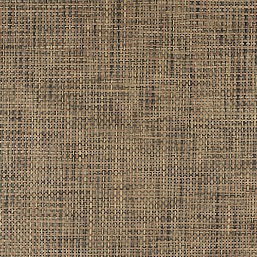 Cane Wicker Desert (Item #AD7 3007253) +$0.00