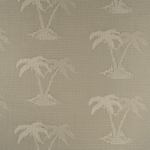 Caribbean Palms (Item #00U 3009432) +$0.00