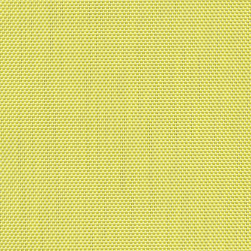 Daffodil (Item #720 3039242) +$0.00