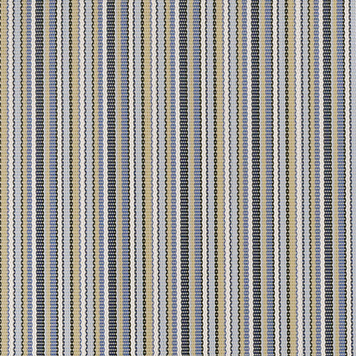 Delray Stripe Poolside (Item #L38 3021370) +$0.00