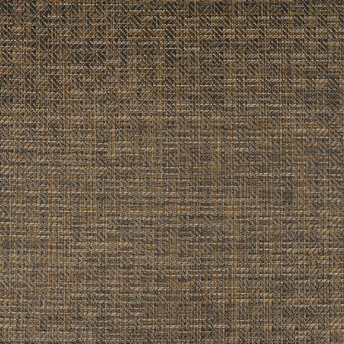 Grasscloth Bronze (Item #EH2 3024087) +$0.00