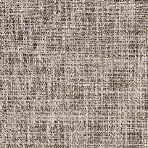 Kamali Limestone (Item #XZY 3029024) +$0.00