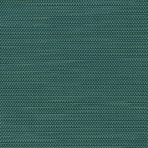 Madras Tweed Teal (Item #DCX 3039293) +$0.00