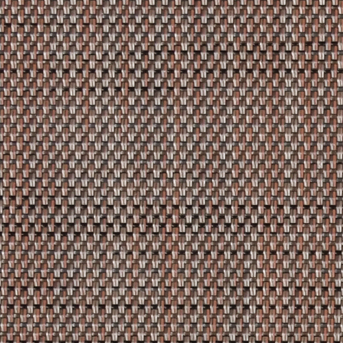 Madras Tweed Terracotta (Item #KBO) +$0.00
