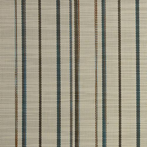 Quen Stripe Surf (Item #LFY) +$0.00