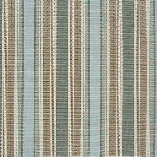 Raleigh Stripe Willow (Item #DAI 3034327) +$0.00