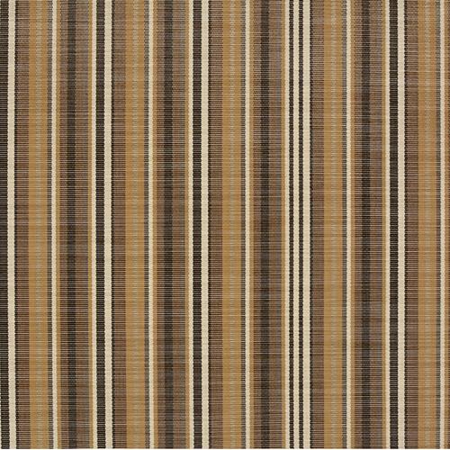 Saylor Stripe Sepia (Item #NN5 3034326) +$0.00