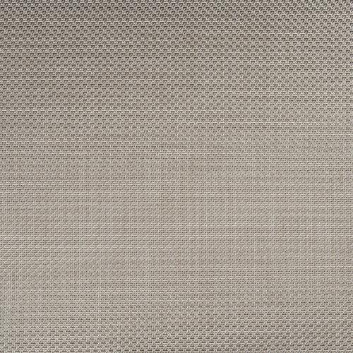 Sisal Aluminum (Item #00V 3009605) +$0.00