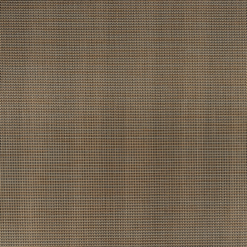 Straw Mat Cognac (Item #CO3 3007506) +$0.00