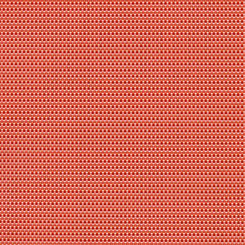 Straw Mat Coral (Item #KBQ 3038514) +$0.00