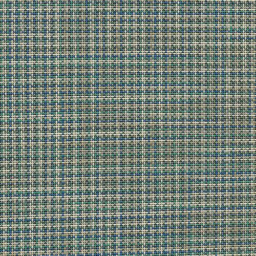 Tartan Teal (Item #DCV 3039311) +$0.00