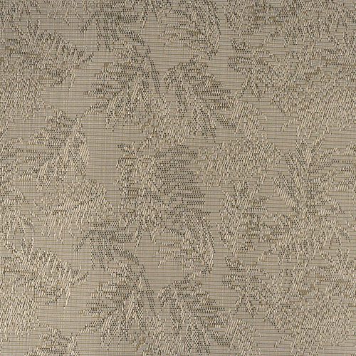 Tropic Foliage (Item #0AG 3004452) +$0.00