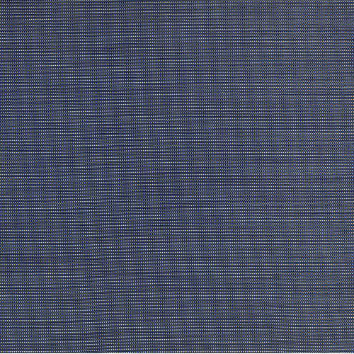 Tweed Indigo (Item #LDC 3034309) +$0.00