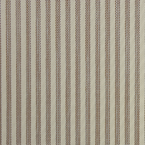 Vineyard Stripe Copper (Item #NW7) +$0.00