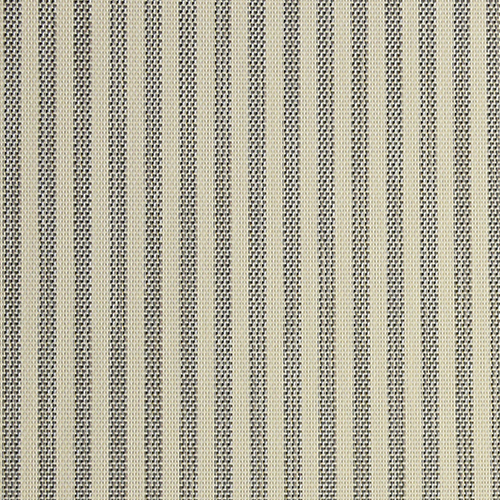 Vineyard Stripe Silver (Item #YHN) +$0.00