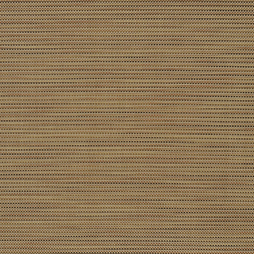Watercolor Tweed Glow (Item #NG5 3032494) +$0.00