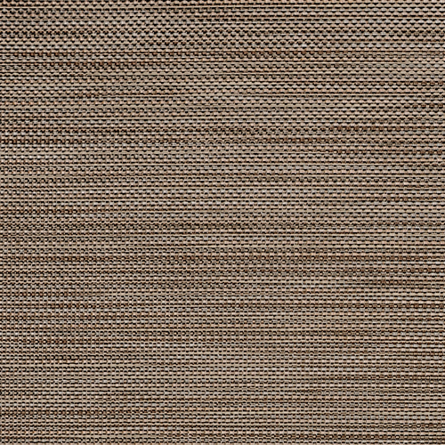 Watercolor Tweed Mocha (Item #EX8 3028986) +$0.00