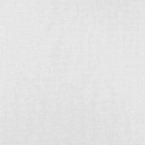 White (Item #000 3007143) +$0.00