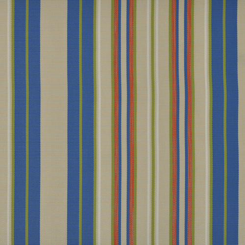 Winsted Stripe Beach (Item #LBX 3032476) +$0.00